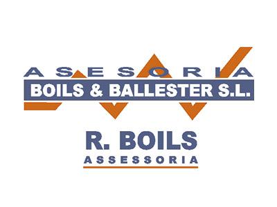asesoria-boils-ballester-entidad-colaboradora-400x300px