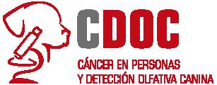 c-doc