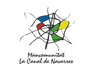 mancomunitat-canal-de-navarres-entidad-colaboradora-400x300px