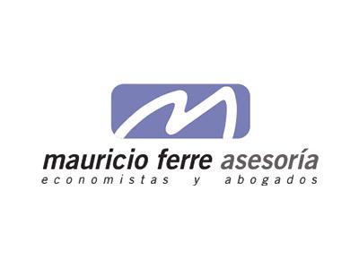 mauricio-ferre-entidad-colaboradora-400x300px