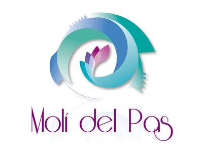 moli-del-pas-entidad-colaboradora-400x300px