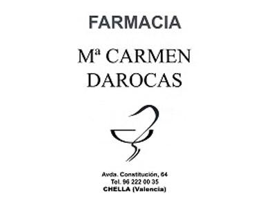 farmacia-mari-carmen-darocas-chella