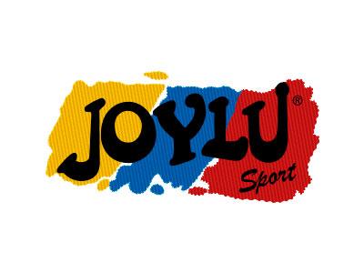 Joylu-Sport-400x300