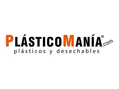 plasticomania-logo-R